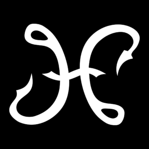 Hook And Porter Site Icon
