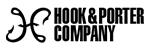 Hook & Porter Company Logo 150x50